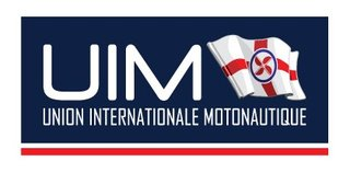 uim logo 2011 3 colour